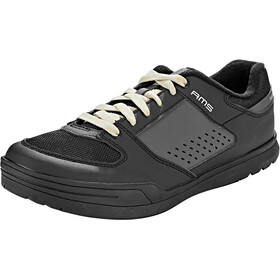 Shimano SH-AM501 Chaussures, black